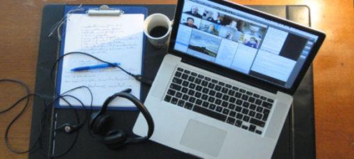 online-ligne supervision