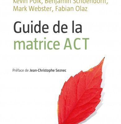 guide-matrice