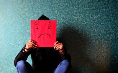 Le réalisme dépressif