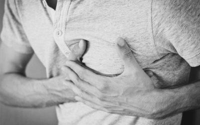 ACT et douleur chronique