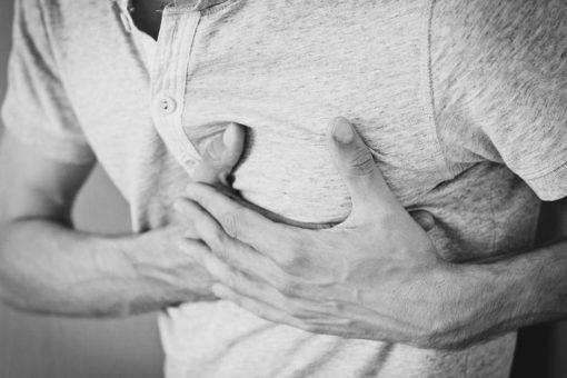 douleur-chronique-benjamin-schoendorff- chronic pain