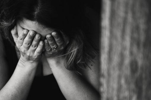 traumatique trauma troubles humeurs