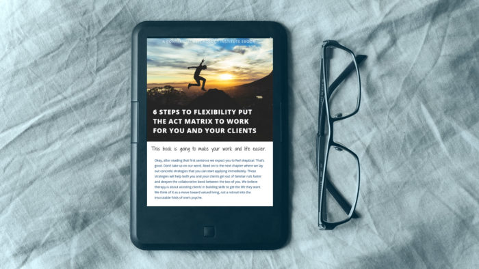 To download our ebook, subscribe to our Newsletter